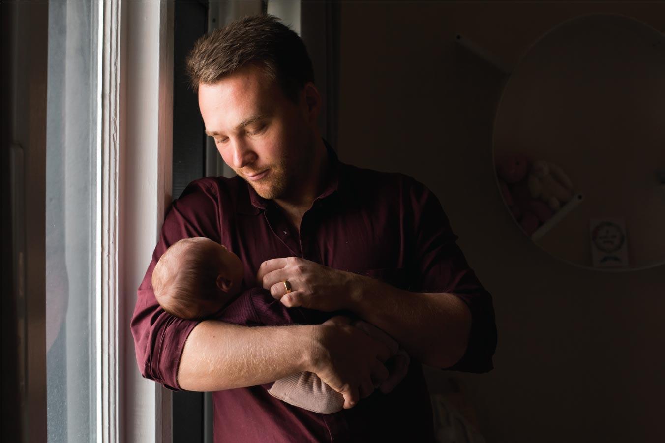 Best-Newborn-Photoshoots-in-Perth