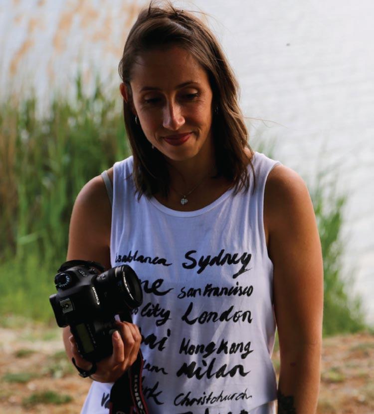 Chiara-Luna-Photographer-Profile