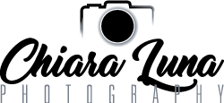 Chiara-Luna-Photography-Media-Logo-Perth