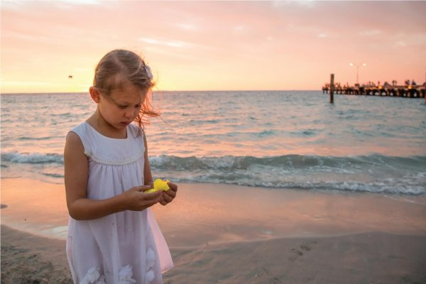 Childrens-Photoshoot-Perth
