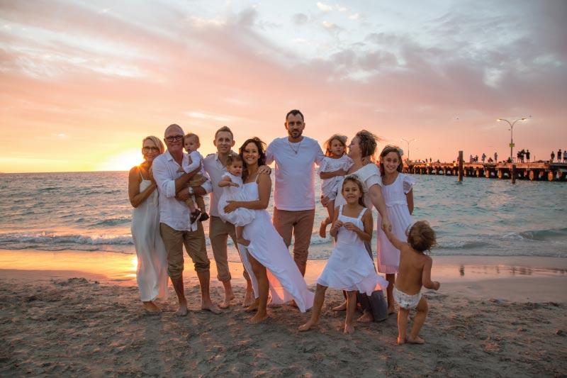 Family-Photographer-Perth-Australia-WA