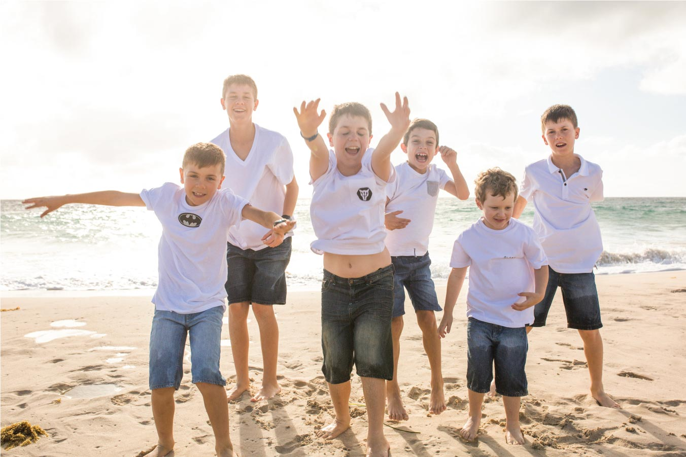 Family-Photoshoot-Perth