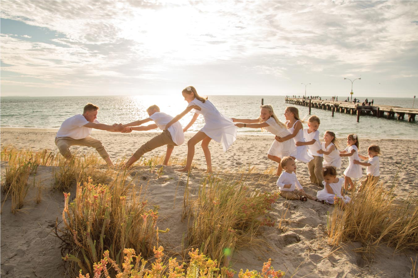 Kids-Family-Photoshoot-Perth