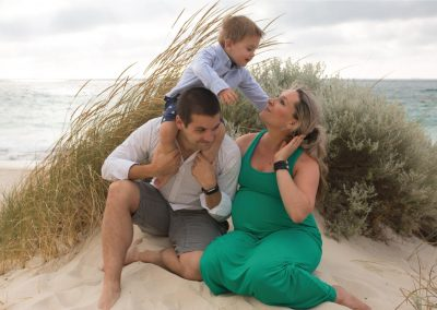 Perth-Best-Photographer-for-MAternity