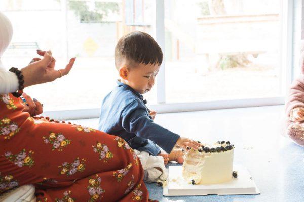 Perth-Events-Photographer-Cake-Smash