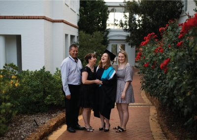 Perth-Graduation-Family-shoot