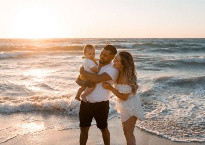 Beach-photoshoots-for-families