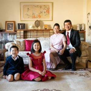 Family-Photoshoots-in-Perth-WA-Morley
